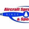 Aircraft Spruce image