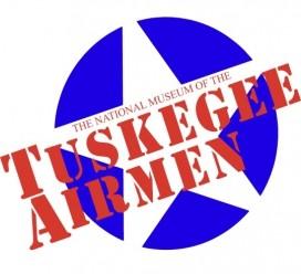 Tuskegee Airmen: